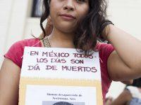 Ayotzinapa en Cuba _19