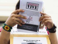 Ayotzinapa en Cuba _20