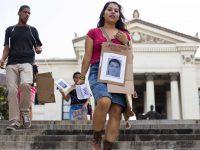 Ayotzinapa en Cuba _27