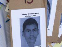 Ayotzinapa en Cuba _3
