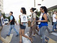 Ayotzinapa en Cuba _31