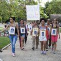 Ayotzinapa en Cuba _54