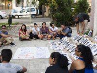 Ayotzinapa en Cuba _61
