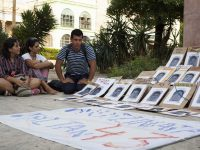 Ayotzinapa en Cuba _66