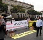 PUBLICADO ENHIJOS DE LA TIERRA México, D.F., 26 de octubre de 2015. El 28 de octubre de 2015, la ponencia del Ministro Fernando Franco González,...