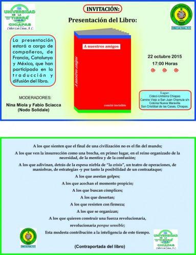 Invitación-22-10-2015-784x1024