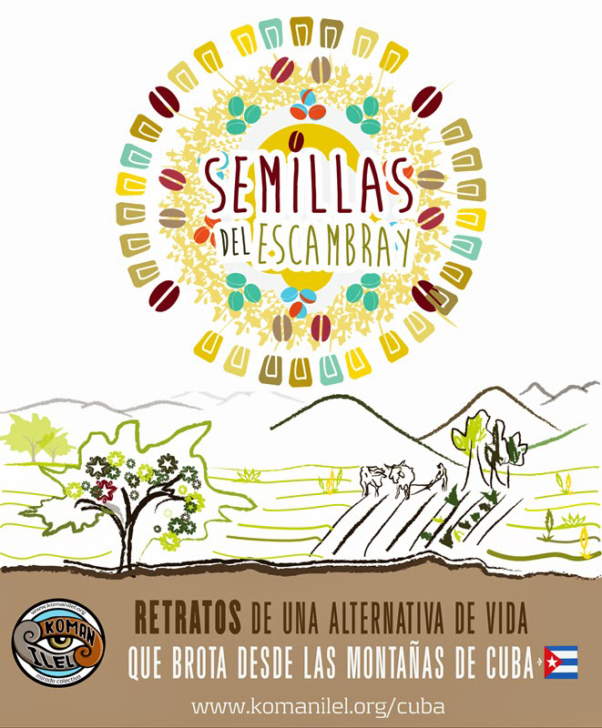 cartel-semillasdelEscambray