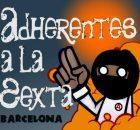 Terroristas es quien nos condenan a una vida de miseria,no quien se revela contra ella!!! Ayer, a las 6 de la mañana (28/10), en un...