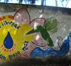 """Invitación para compartir el Primer Aniversario del """"Movimiento por la libertad de los defensores del agua y la vida de San Pedro Tlanixco"""". Al Congreso..."""