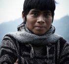 Organización de la Sociedad Civil Las Abejas Tierra Sagrada de los Mártires de Acteal Acteal, Ch'enalvo', Chiapas, México.      7 de...