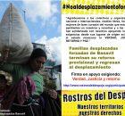 04 de noviembre de 2015 Banavil Tenejapa, Chiapas A las Juntas del Buen Gobierno de E.Z.L.N. Al Congreso Nacional indígena A la Sexta Declaración de...