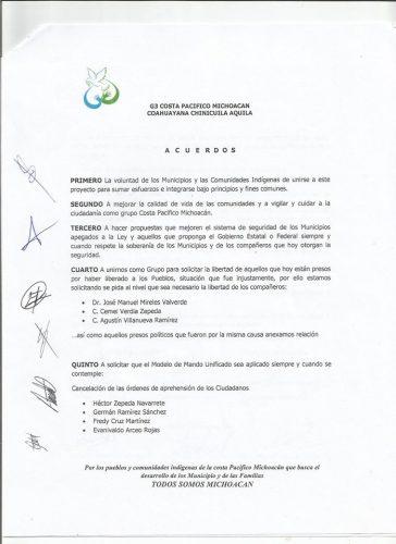 acuerdopacifico3