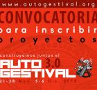 Se realizará en la ciudad de México Distrito Federal el Autogestival 2015. Las fechas y los lugares serán: -21 de noviembre: El 77 – Centro...