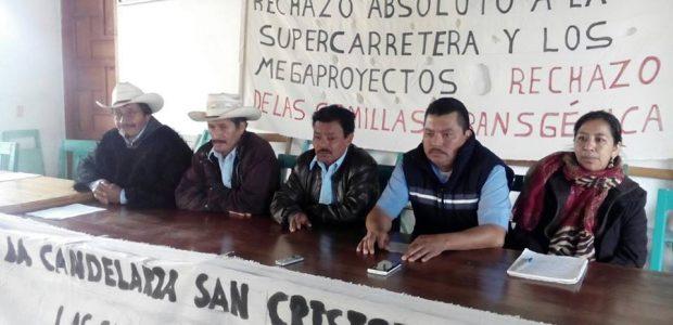 17 de Noviembre de 2015 Hermanos y hermanas que colaboran en distintas organizaciones civiles. En estos días de dolor e indignación que vivimos los mexican@s...