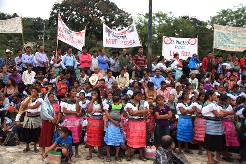 peregrinación, pueblo creyente, día contra la violencia a la mujer, noviembre, 2015,