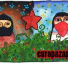 Domingo 22 de noviembre de 2015, Barcelona. A las comunidades y bases de apoyo zapatistas Al EZLN AL CNI A las compañeras y compañeros de...
