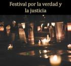 "#SanCristóbaldelasCasas #Chiapas Sábado 14 de noviembre desde las 11 hrs.Lugar: Museo café (calle Adelina Flores #10 centro. Actividades11 hrs foro ""verdad y justicia"" con..."
