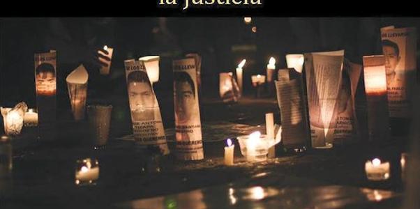 #SanCristóbaldelasCasas #Chiapas Sábado 14 de noviembre desde las 11 hrs.Lugar: Museo café (calle Adelina Flores #10 centro. Actividades11 hrs foro «verdad y justicia» con...