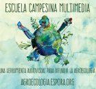Güira de Melena, Cuba 23 de noviembre de 2015 Presentación de la Escuela Campesina Multimedia La Asociación Nacional de Agricultores Pequeños (ANAP), La Vía Campesina...