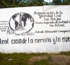 Organización de la Sociedad Civil Las Abejas Tierra Sagrada de los Mártires de Acteal Acteal, Ch'enalvo', Chiapas, México. 26 de diciembre de 2015 A las...