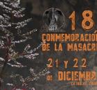 «La Memoria es un acto de Justicia» Organización de la Sociedad Civil Las Abejas de Acteal. Por la Memoria, por el No-Olvido, por la Justicia...
