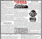 – BoCa En BoCa #39- BoCa En BoCa es una revista independiente que pretende difundir lo que ocurre...