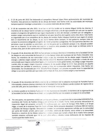 actealenero2016-2
