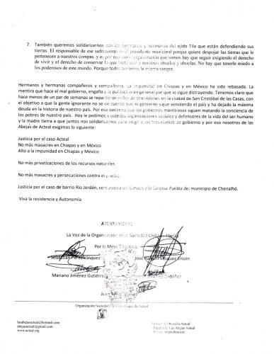 actealenero2016-3