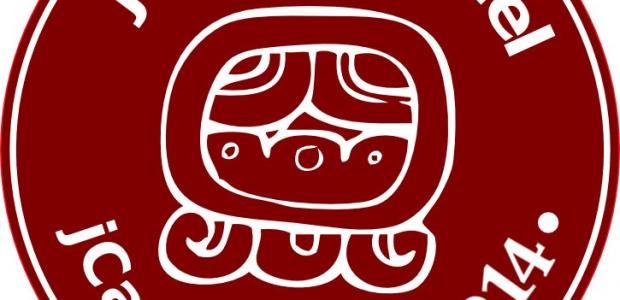 """El día 25 de enero de 2016 se realizó la """"quinta entrega de Reconocimientos jTatic Samuel jCanan Lum"""" en San Cristóbal de Las Casas, Chiapas...."""