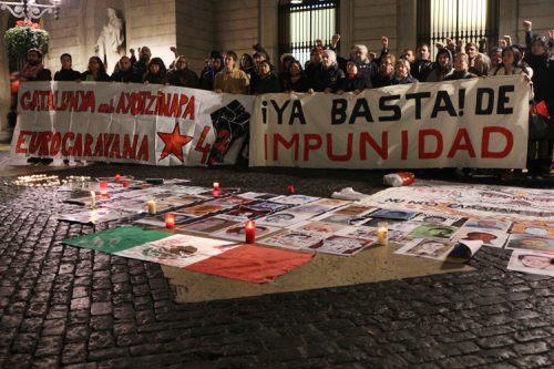 https://directa.cat/ayotzinapa-continua-bategant-setze-mesos-despres