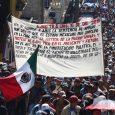 DENUNCIA PUBLICA Ejido Tila, Chiapas México a 05 de enero del 2016. A la opinión publica A los medios masivos de comunicación nacional e internacional...