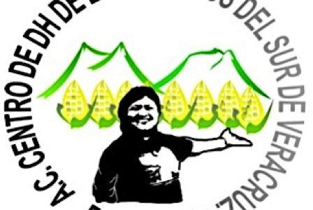 En Tatahuicapan de Juárez, Ver. 16 de Febrero 2016 ACCION URGENTE: AU 001/2016 EN PELIGRO LA INTEGRIDAD FISICA DEL COMPAÑERO FIDEL HERNANDEZ LUIS, DEFENSOR DE...