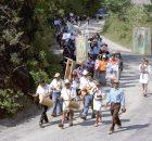 Esta es la historia de un pueblo de Chiapas. De esta provincia que se independizó de Guatemala y por voluntad se anexionó a México. Un...