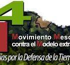 FIRMA AQUÍ: http://movimientom4.org/2016/03/accion-urgente-solicitamos-la-proteccion-de-gustavo-castro-testigo-del-asesinato-de-berta-caceres/  A la Embajada de Honduras en Mexico Al Consulado Mexicano en Honduras A la Comisión Interamerciana de Derechos Humanos Durante la...