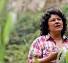 De: Radio Zapatista En conferencia de prensa en Tegucigalpa, Honduras, organizaciones sociales, indígenas y defensoras de derechos humanos responsabilizaron al Estado hondureño por el asesinato...