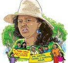 El Consejo Cívico de Organizaciones Populares e Indígenas de Honduras COPINH exige una investigación con expertos independientes e imparciales para investigar y esclarecer los verdaderos...