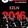 EZLN-ComPARTEconCIENCIAS