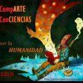EZLN-compARTE_conCIENCIAS