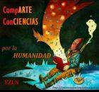 San Cristóbal de las Casas, Chiapas, 8 de julio de 2016. A los y las artistas participantes al Festival CompArte por la Humanidad A las...