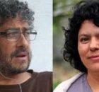 A LA OPINIÓN PÚBLICA A través del presente comunicado las y los integrantes de la Red Mexicana de Afectados por la Minería (REMA) y el...