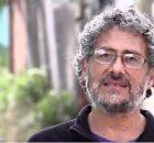 Gustavo Castro Soto, coordinador de Otros Mundos A.C./Amigos de la Tierra México, estuvo retenido en Honduras debido a la aplicación de una alerta migratoria excesiva...