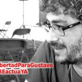 Libertad_GustavoCastro