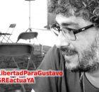 Comunicado de prensa – San Cristóbal de Las Casas, Chiapas, México, al 29 de Marzo de 2016 Desde Otros Mundos Chiapas A.C. expresamos nuestra preocupación...