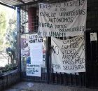 Por: Carolina Hay un territorio liberado dentro del campus de la Universidad Nacional Autónoma de México. Se llama el Auditorio Ché Guevara. Conocido como el...