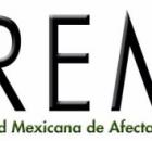 México, D.F., a 30 de marzo de 2016. Desde la Red Mexicana de Afectados por la Minería (REMA) queremos manifestar nuestra profunda preocupación por la...