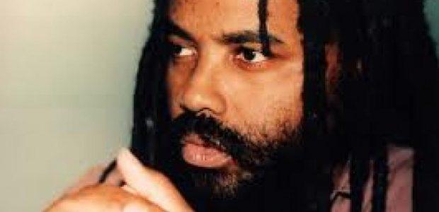 Por Mumia Abu-Jamal* Para la juventud de hoy, el nombre John Ehrlichman no les resulta familiar. Pero para las personas que vivieron en los años...