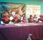 Esta es la grabación en video de la conferencia de prensa de la Organización Sociedad Civil Las Abejas realizada desde el CDH Frayba: LEE EL...