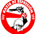 EJERCITO ZAPATISTA DE LIBERACION NACIONAL. JUNTAS DE BUEN GOBIERNO BASES DE APOYO ZAPATISTAS SEXTA NACIONAL E INTERNACIONAL A LA RED CONTRA LA REPRESIÓN Y LA...