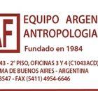 El Equipo Argentino de Antropología Forense (EAAF) presenta la siguiente opinión pública,luego dela conferencia de prensa realizada el 1 de abril por la Procuraduría General...