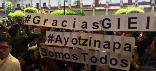 GIEI-Ayotzo
